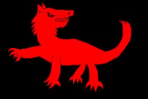 Wolf1 Colour