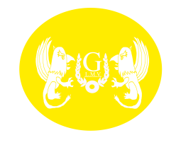 GoldharbourFlagCircle