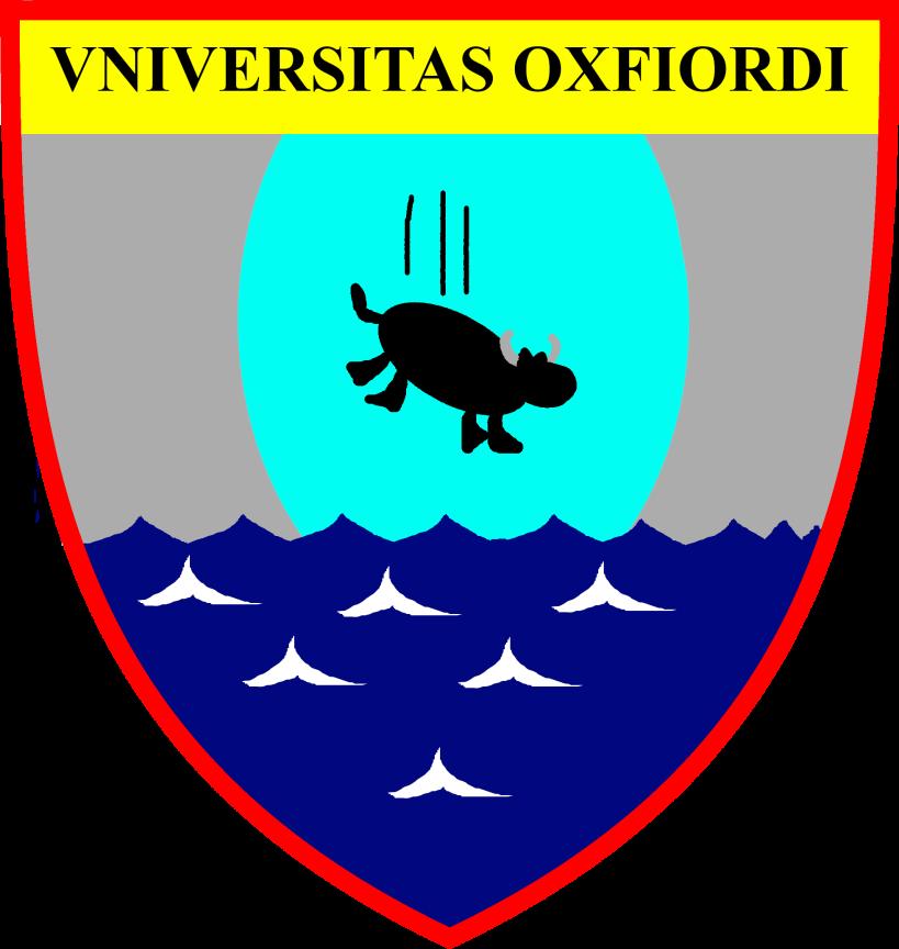OxfjordCrest